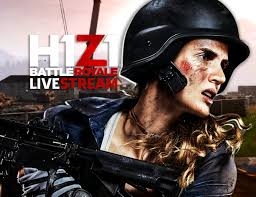 H1Z1 PC + DLC Activation Key And Highly Compressed PC Game Free Download