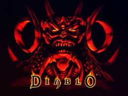 Diablo 3 battle chest and Highly Compressed PC Game Free Download
