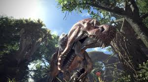 Monster Hunter World Deluxe Edition PC CD Key + Codex PC Game Free Download