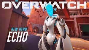 Overwatch - Standard Edition Highly Compressed And Activation Key PC Game For Free Download
