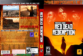 Red Dead Redemption 2 Activation key + Crack PC Game For Free Download