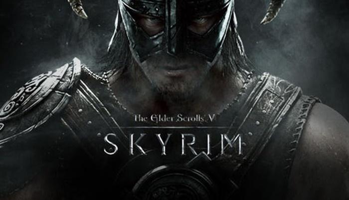 The Elder Scrolls V 5 Skyrim CD Key+Crack PC Game Free Download