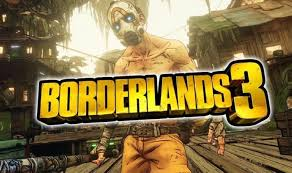 Borderlands: The Pre-sequel Codex PC Game For Free Download