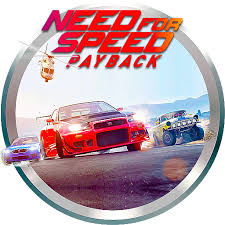 Need for Speed Payback Codex PC Game Download
