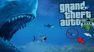 Grand Theft Auto Online (GTA V 5) Codex PC Game Download