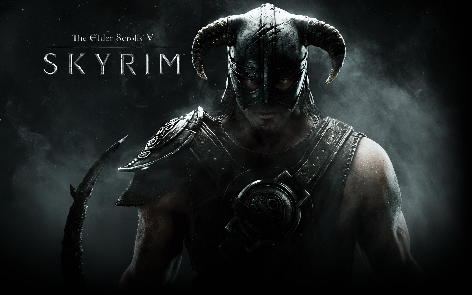 The Elder Scrolls V 5: Skyrim Legendary Edition Latest Version PC game Free Download