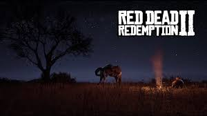 Red Dead Redemption 2 PC Highly Compressed Game For Free Download
