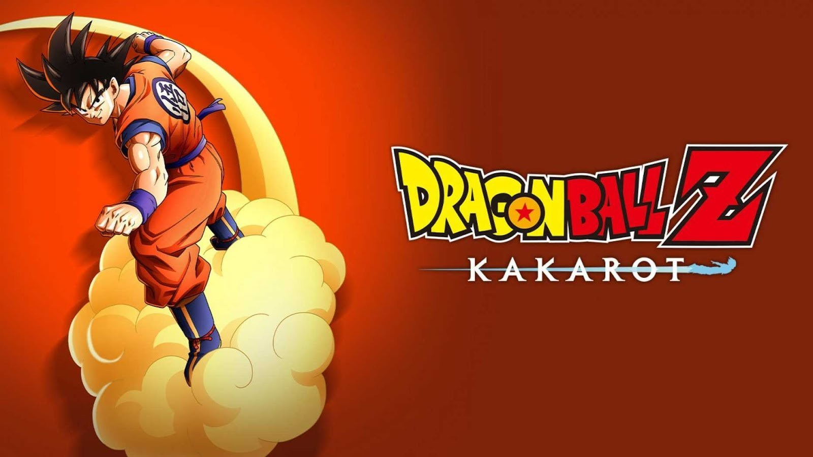 Dragon Ball Z: Kakarot PC + DLC Codex PC Game For Free Download
