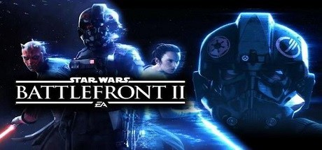 Star Wars Battlefront II 2 CD Key PC Game For Free Download