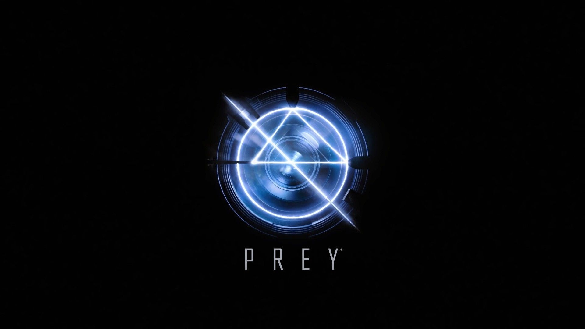 Prey Action and Fighter PC Game For Free Download