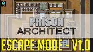 Prison Architect v1 0 Full Pc Game Crack