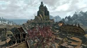 The Elder Scrolls v Skyrim Special Edition Update crack