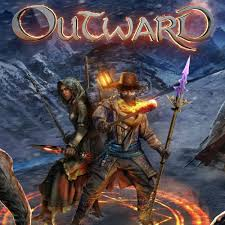 Outward Reloaded crack