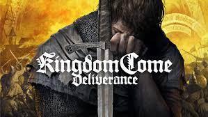 Kingdom Come Deliverance Full Pc Game Crack