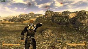 Fallout New Vegas Ultimate Edition Know crack