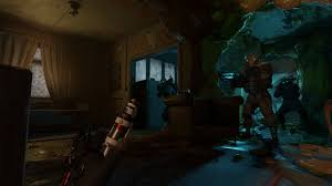 Half- Life Alyx  crack