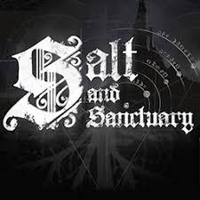 Salt And Sanctuary  crack