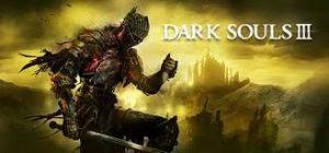 Dark Souls iii The Ringed City  crack