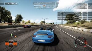 Need For Speed Hot Pursuit Remastered  crack