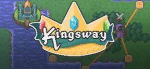 Kingsway Full Pc Game Crack