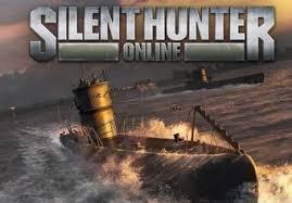 Silent Hunter Reloaded crack