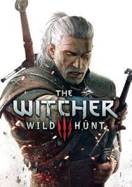 The Witcher 3 Wild Hunt Game Of The Year Edition Gog  crack