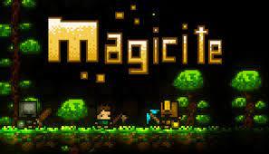 Magicite Full Pc Game Crack