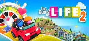 The Game Of Life Full Pc Game Crack