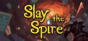 Slay The Spire  Razor crack