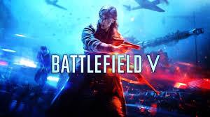 BattleField V CRACK