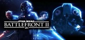 Star Wars Battlefront crack