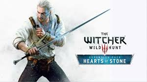 The Witcher 3 Wild Hunt Game Of The Year Edition crack