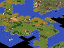 Sid Meiers Civilization vi Gathering Storm Update crack