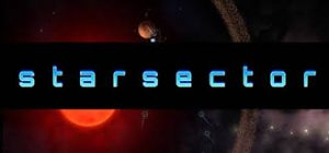 Starsector  Early Access crack