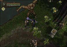 Baldurs Gate Enhanced Edition CRACK