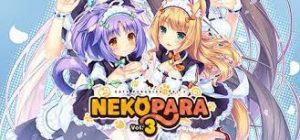 Nekopara Vol  Full Pc Game Crack