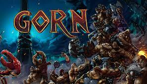 Gorn Full Pc Game Crack