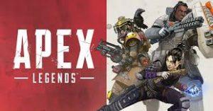 Apex Legends crack