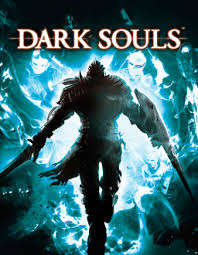 Dark Souls ii Scholar Of The First Sin crack