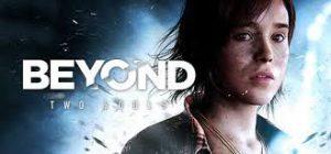 Beyond Souls crack