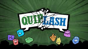 Quiplash Full Pc Game Crack