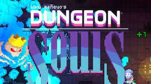 Dungeon Souls Full Pc Game Crack