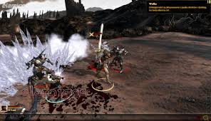 Dragon Age 2 Ultimate Edition Multi crack