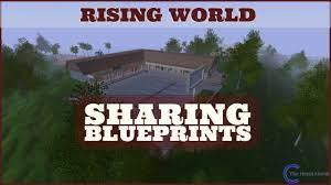 Rising World Full Pc Game Crack
