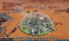 Surviving Mars Green crack