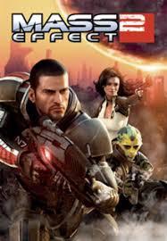 Mass Effect 2 Ultimate Edition Multi crack