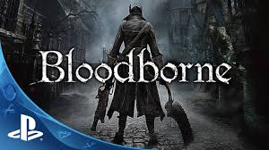 Blood Borne crack
