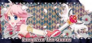 Long Live The Queen Full Pc Game Crack