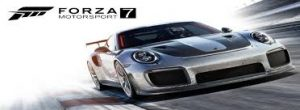 Forza Mmotorsport crack