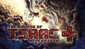 The Binding Of Isaac Afterbirth Full Pc Game Crack